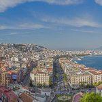 Pasqua a Napoli, riti e tradizioni