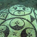 La città sommersa di Baia, la Pompei subacquea