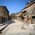 Visite al Teatro Antico di Ercolano