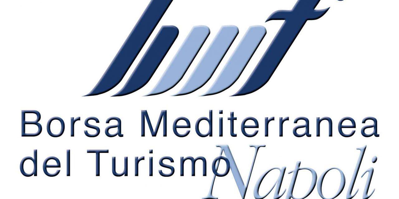 Risultati immagini per BORSA MEDITERRANEA DEL TURISMO