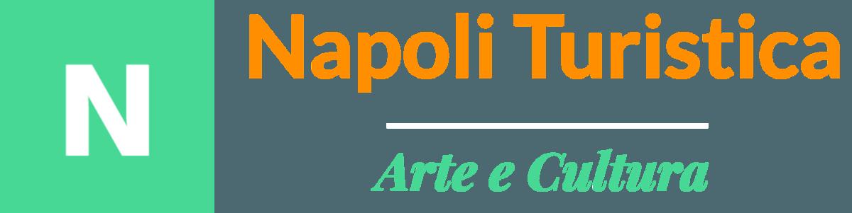 Napoli Turistica