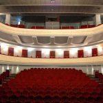 Teatro San Ferdinando di Napoli, la storia