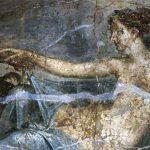 Gabinetto Segreto al Museo Archeologico di Napoli
