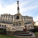 Marinella Denim e K-Way aprono a Chiaia (Napoli)