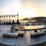 Arenile Reload a Bagnoli – Napoli