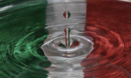 Festa della Repubblica a Napoli 2 Giugno 2017