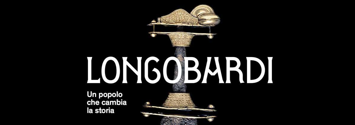 Mostra itinerante – Longobardi. Un popolo che cambia la storia