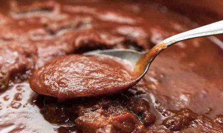 La nostra ricetta del Ragù Napoletano