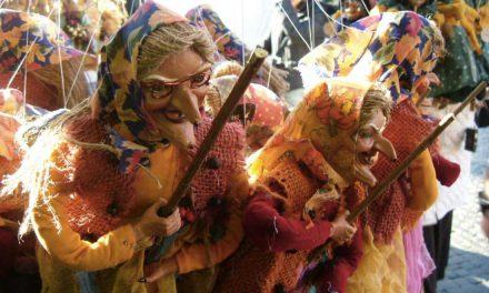 Festa della Befana 2018 a Napoli, cosa fare e dove andare