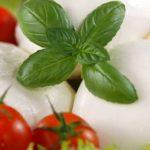 Bufala Village: la festa dedicata alla mozzarella