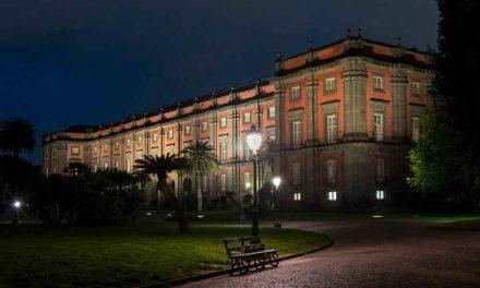 Notte dei Musei e Festa dei Musei 2018