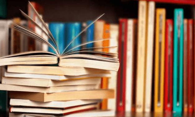 Ricomincio dai libri, torna il Salone del Libro di Napoli