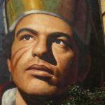 San Gennaro, programma dei festeggiamenti 2021