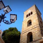 7 Borghi da scoprire in Campania