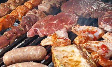 A Fest du Puorc 2019, a Puglianello si celebra la carne di maiale