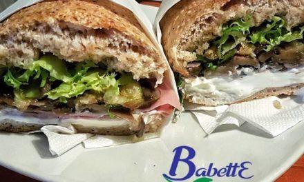 Babette a Fuorigrotta, uno dei pub storici di Napoli