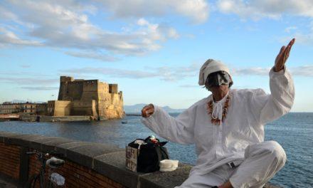Carnevale 2019 a Napoli: 5 feste da non perdere