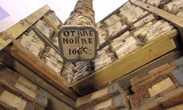 Archivio Storico del Banco di Napoli, riapre con ingressi gratuiti
