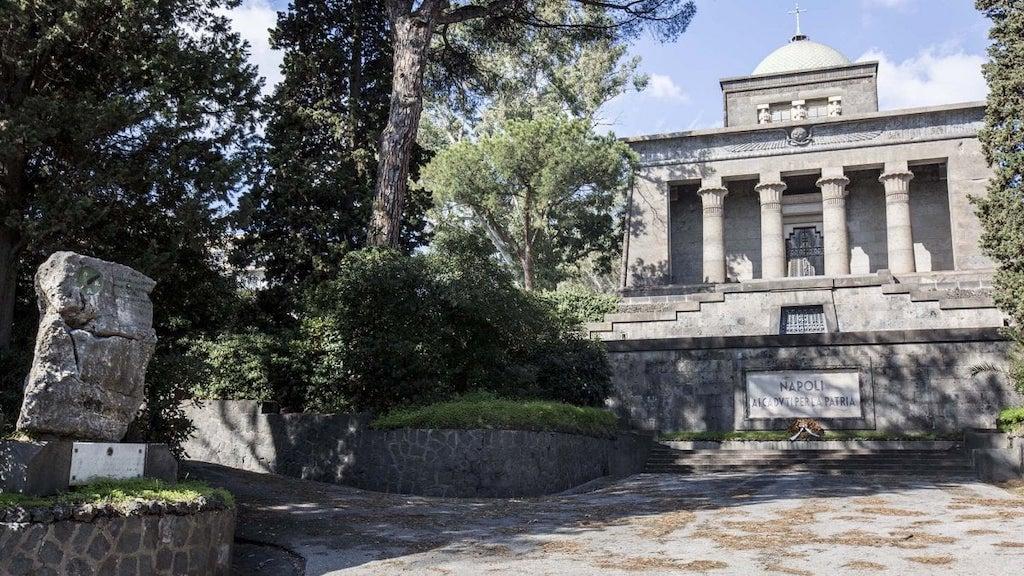 Giornate Fai di Primavera 2019, alla scoperta della Campania