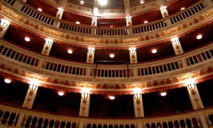 XII Napoli Teatro Festival, programma 2019 ricco di eventi