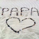 Festa del papà e la Zeppola di San Giuseppe