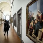 Tornano le Giornate Europee del Patrimonio 2019