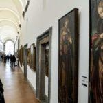 La quadreria dei Girolamini riapre al pubblico