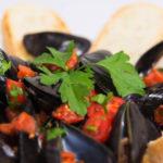 Zuppa di cozze del Giovedì Santo: piatto dalla tradizione partenopea