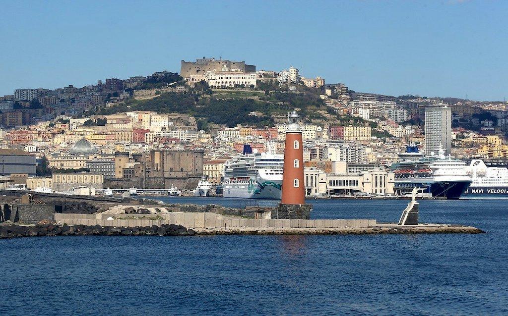 Arriva Porto Aperto 2019 con concerti e visitegratuite