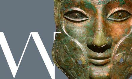 La Collezione Magna Grecia riapre al Museo Archeologico Nazionale di Napoli