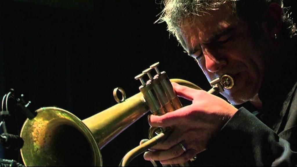 Pozzuoli Jazz Festival, Campi Flegrei