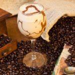 Il Caffè del nonno, alternativa estiva al caffè espresso