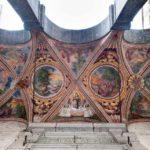 Santa Maria Regina Coeli, storia di una chiesa di Napoli