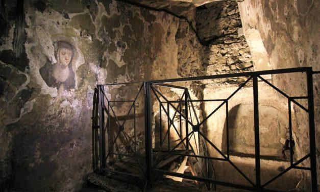 Puozze sculà, storia di un modo di dire a Napoli