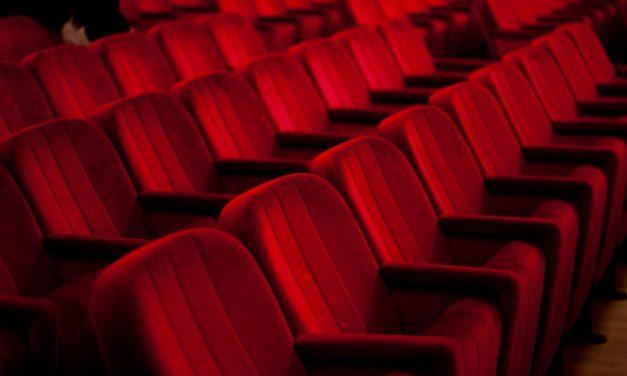 Astradoc, viaggio nel Cinema del Reale 2019/2020