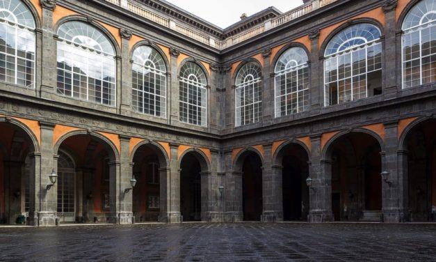 Natale al museo a Napoli: I musei aperti dal 24 al 26 dicembre 2019