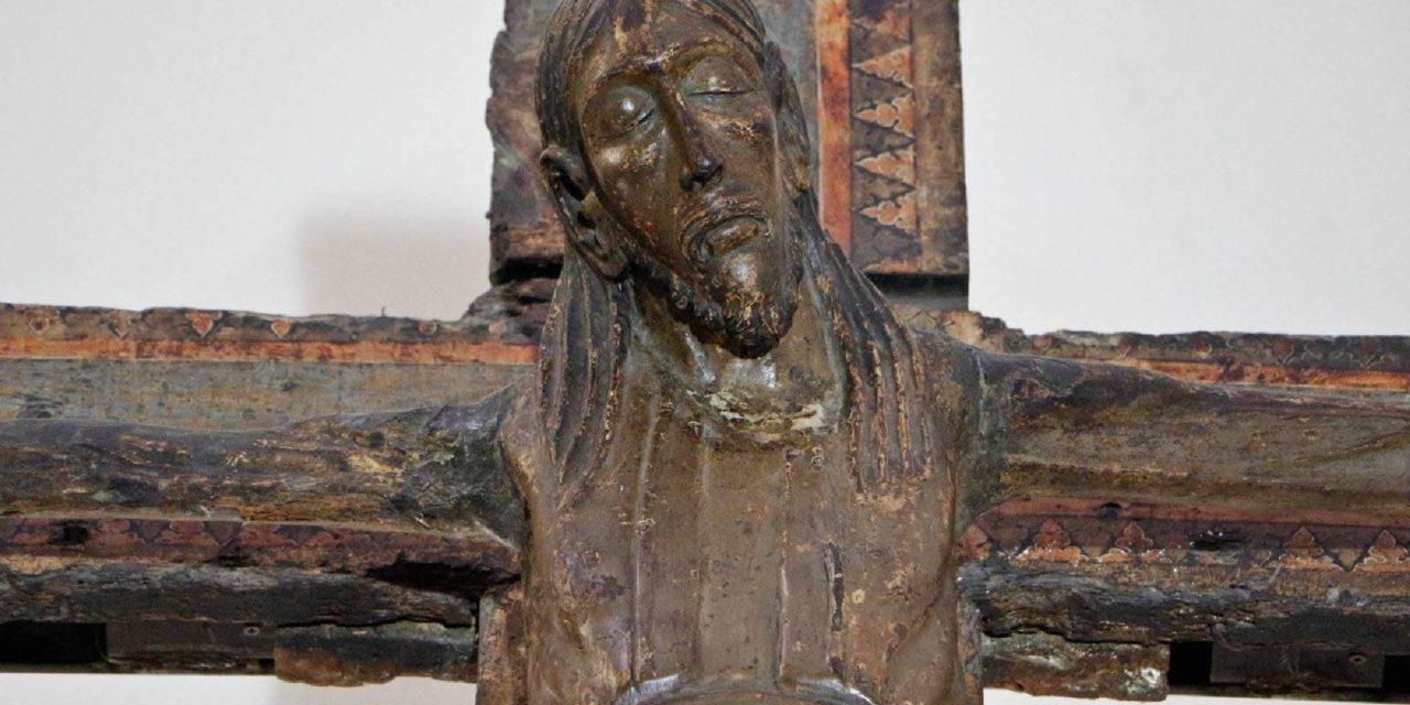 Sant'Agrippino a Forcella, una chiesa di Napoli sconosciuta a molti
