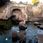 Sacello degli Augustales, un piccolo tesoro a Miseno