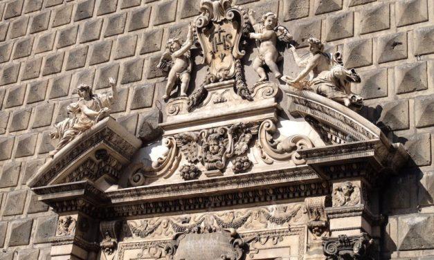 Pasqua a Napoli: il Giro delle sette chiese
