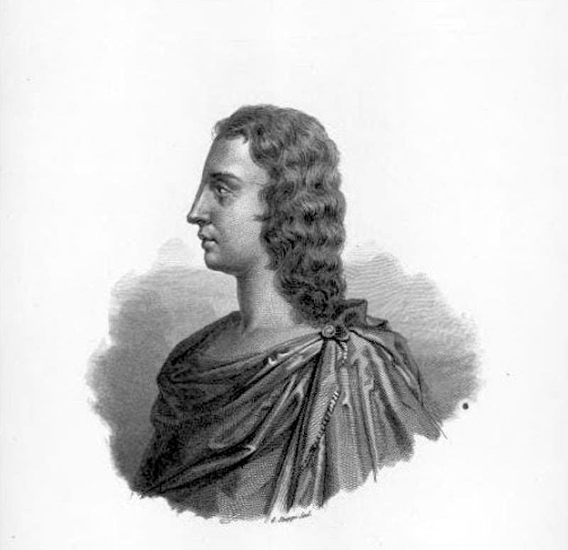 Gaetano Majorano
