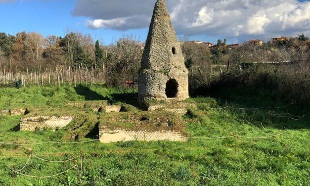 Giornate FAI di Primavera 2021: visite in luoghi straordinari della Campania