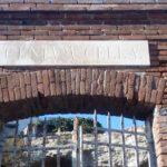 Percorsi d'Acqua a Bacoli, dalla Piscina Mirabilis alle Cento Camerelle