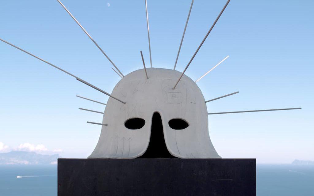 Ferragosto all'insegna dell'arte: i musei aperti a Napoli