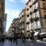 Via Toledo, storia della celebre arteria Napoletana