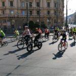 Napoli Bike Festival 2021: Xma Edizione