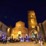 Settembre al Borgo di Casertavecchia 2021